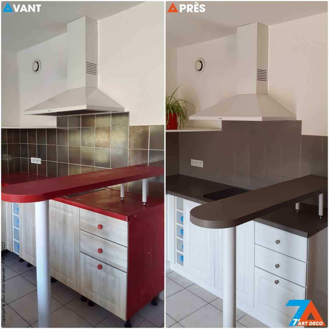 Home Staging D Coratrice D 39 Int Rieur N Mes Gard