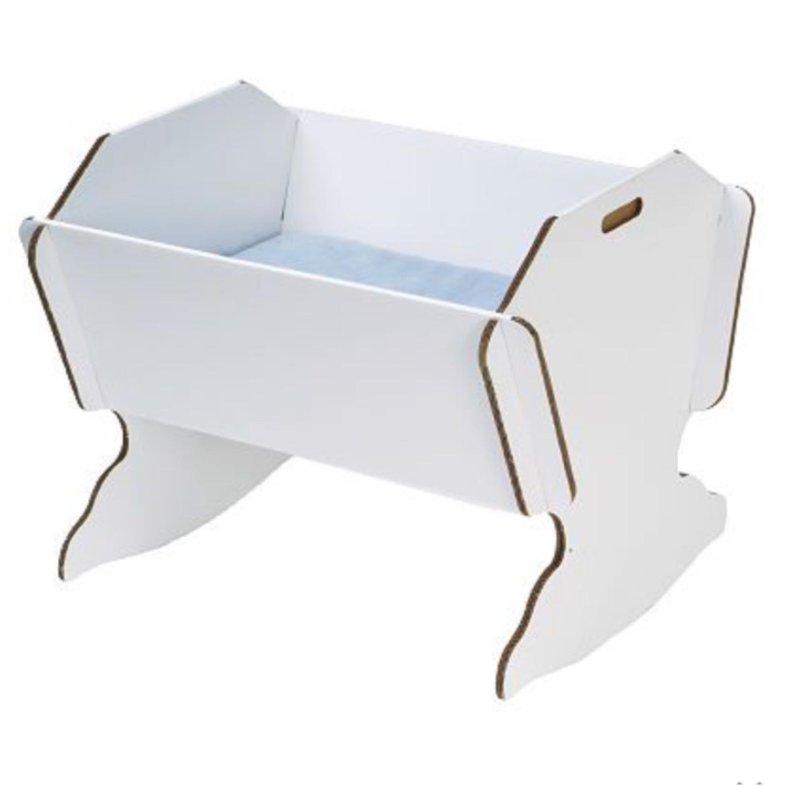 d coration pour une chambre d enfant colo d coratrice d 39 int rieur n mes gard. Black Bedroom Furniture Sets. Home Design Ideas