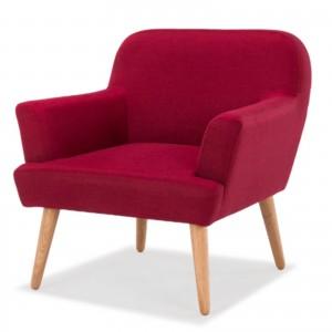 décoration meuble couleur tendance