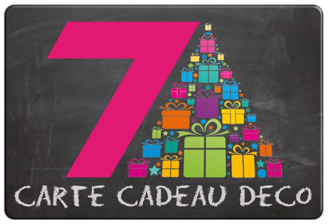 Carte cadeau d co d coratrice d 39 int rieur n mes gard for Cadeau decoration interieur