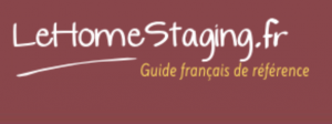 decoration home staging Nimes Gard