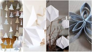 decoration-sapin-origami-papier-guirlande-original-diy-noel