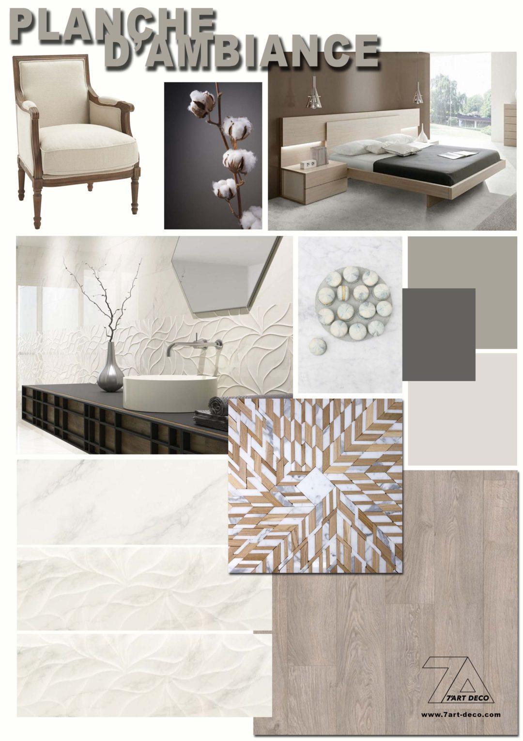concept en d co am nagement et r novation d coratrice d 39 int rieur n mes gard. Black Bedroom Furniture Sets. Home Design Ideas