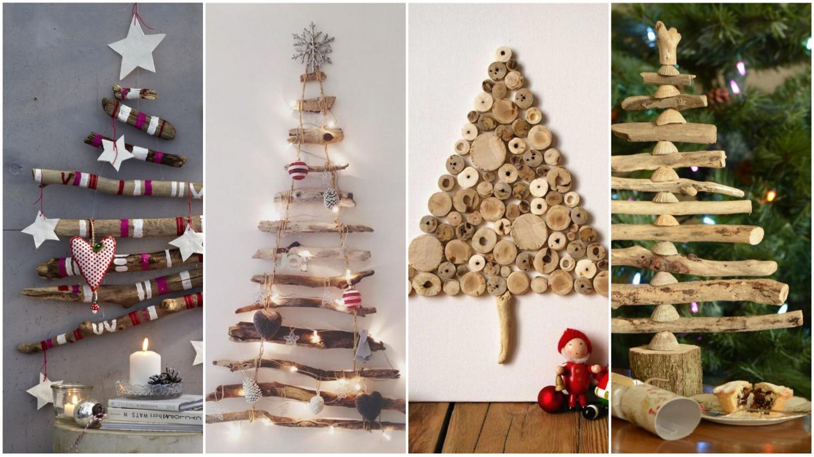 Deco De Noel Originale decoration de noel nÎmes et montpellier - décoratrice d