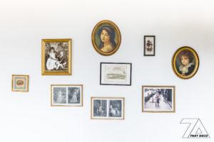 décoration interieur nimes montpellier